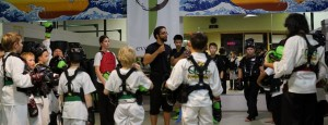 DSC00391 e1448128543245 300x115 - End of sparring class