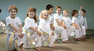DSC03407 e1475599089399 300x163 - EvolveAll Youth Martial Arts Students