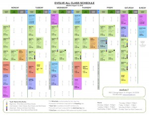 EA Schedule V 3.11 JPEG 300x232 - EA Schedule V 3.11 JPEG