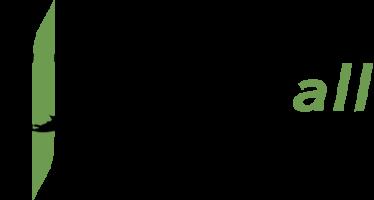 Evolve all logo 2