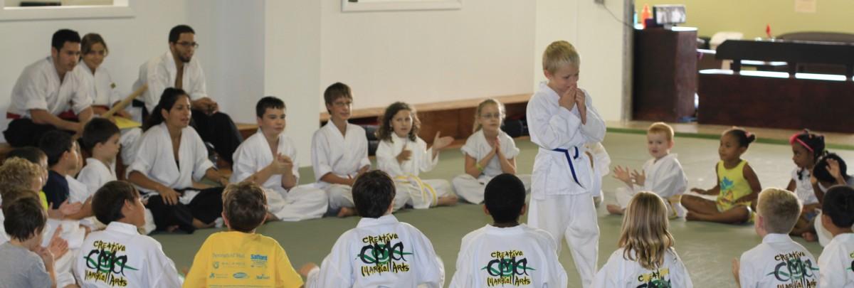 IMG 7562 2 e1421688321997 - Summer Camp Class