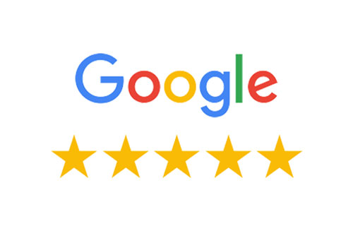 google icon review web - Martial Arts, Yoga, Jiu-Jitsu, Fitness Classes