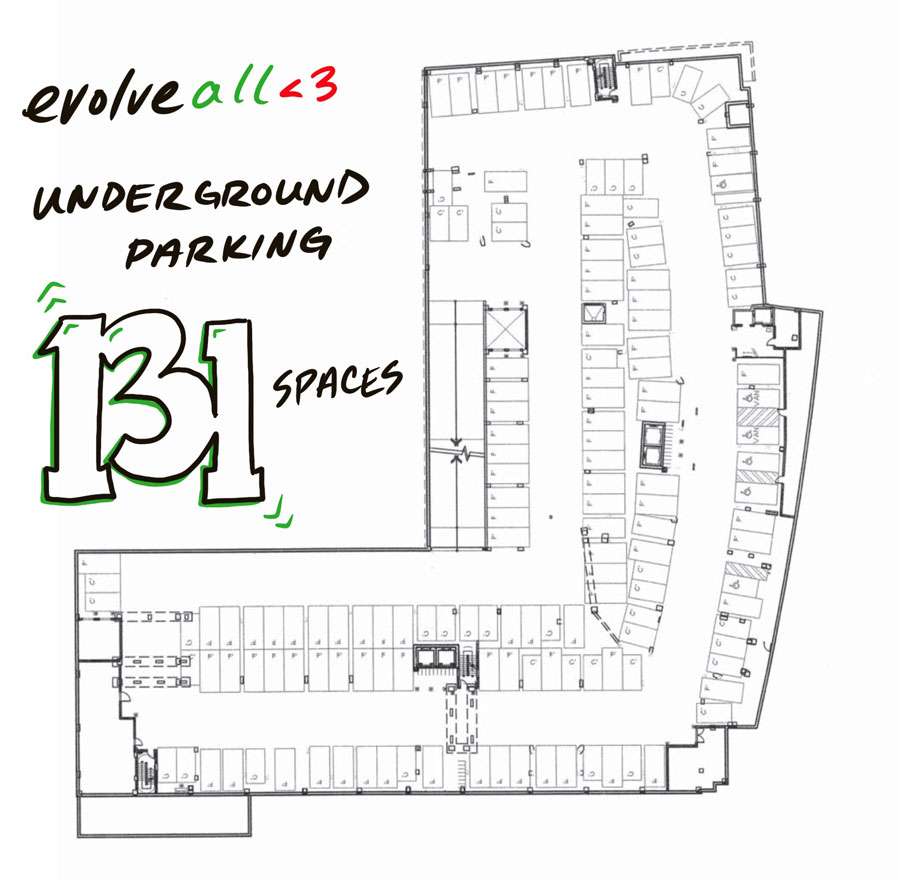 131 spaces ea3 web ready - EvolveAll<3