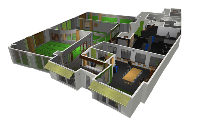 3D EA3 web ready - EvolveAll<3