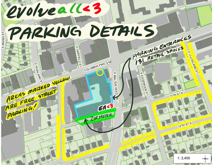 Parking Details web ready ea3 - EvolveAll<3
